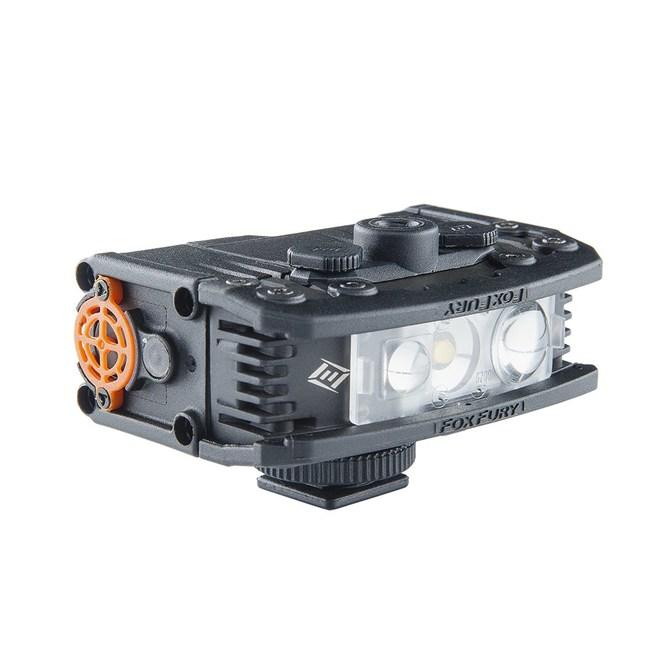 Rugo 2 Drone & Camera Light