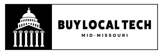 Invest in Mid-Missouri
