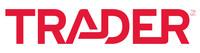 TRADER Corporation (CNW Group/TRADER Corporation)