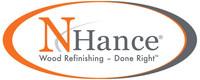 N-Hance Wood Refinishing Franchise Seeks Master Franchise Owners