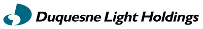 Duquesne Light Holdings Logo