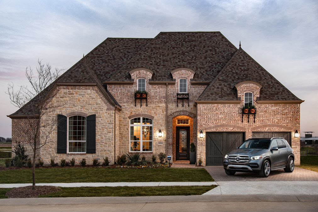 Just a Week Remains to Enter for a Chance to Win the HGTV Smart Home