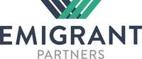 (PRNewsfoto/Emigrant Partners)