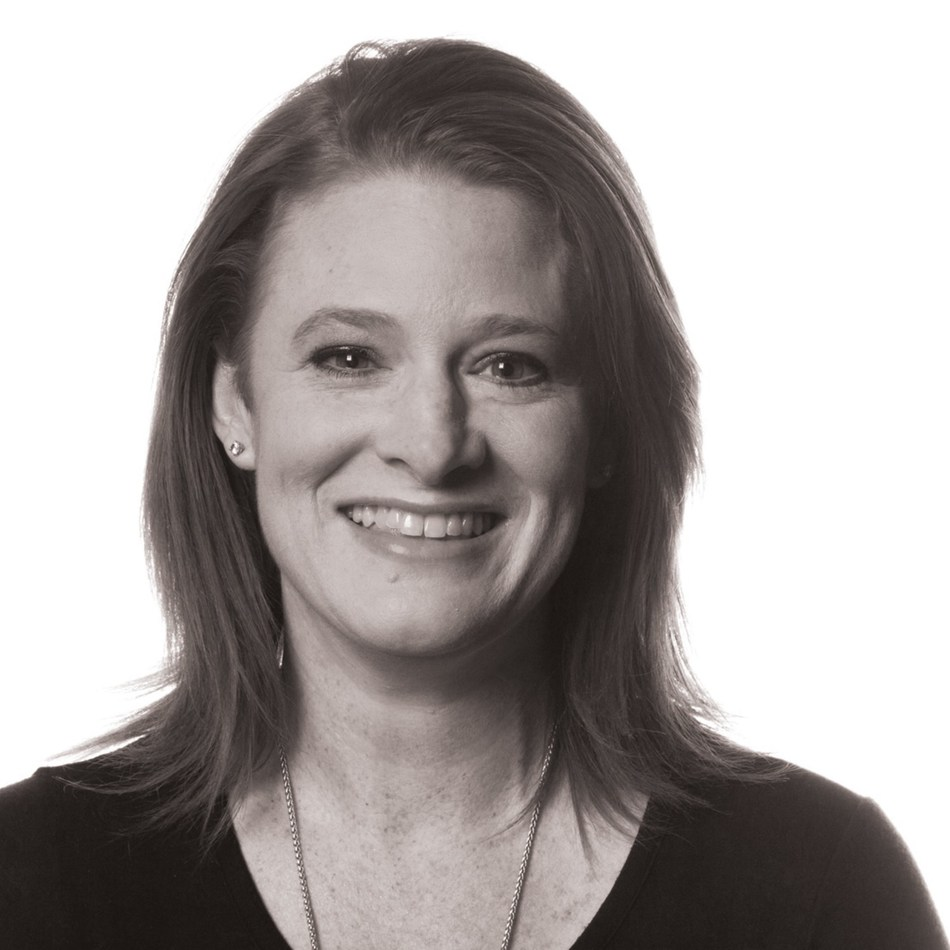 Mosaic announced today the addition of accomplished marketing executive Justine Greenwald as the agency's Executive Creative Director.