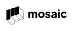 Mosaic Lands New Retail Partnership with HP