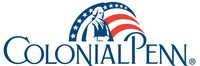 (PRNewsfoto/Colonial Penn Life Insurance Co)