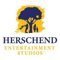 Herschend Entertainment Studios (HES).   For more information about Herschend Entertainment Studios, please visit http://herschendenterprises.com/HerschendEntertainmentStudios.html.