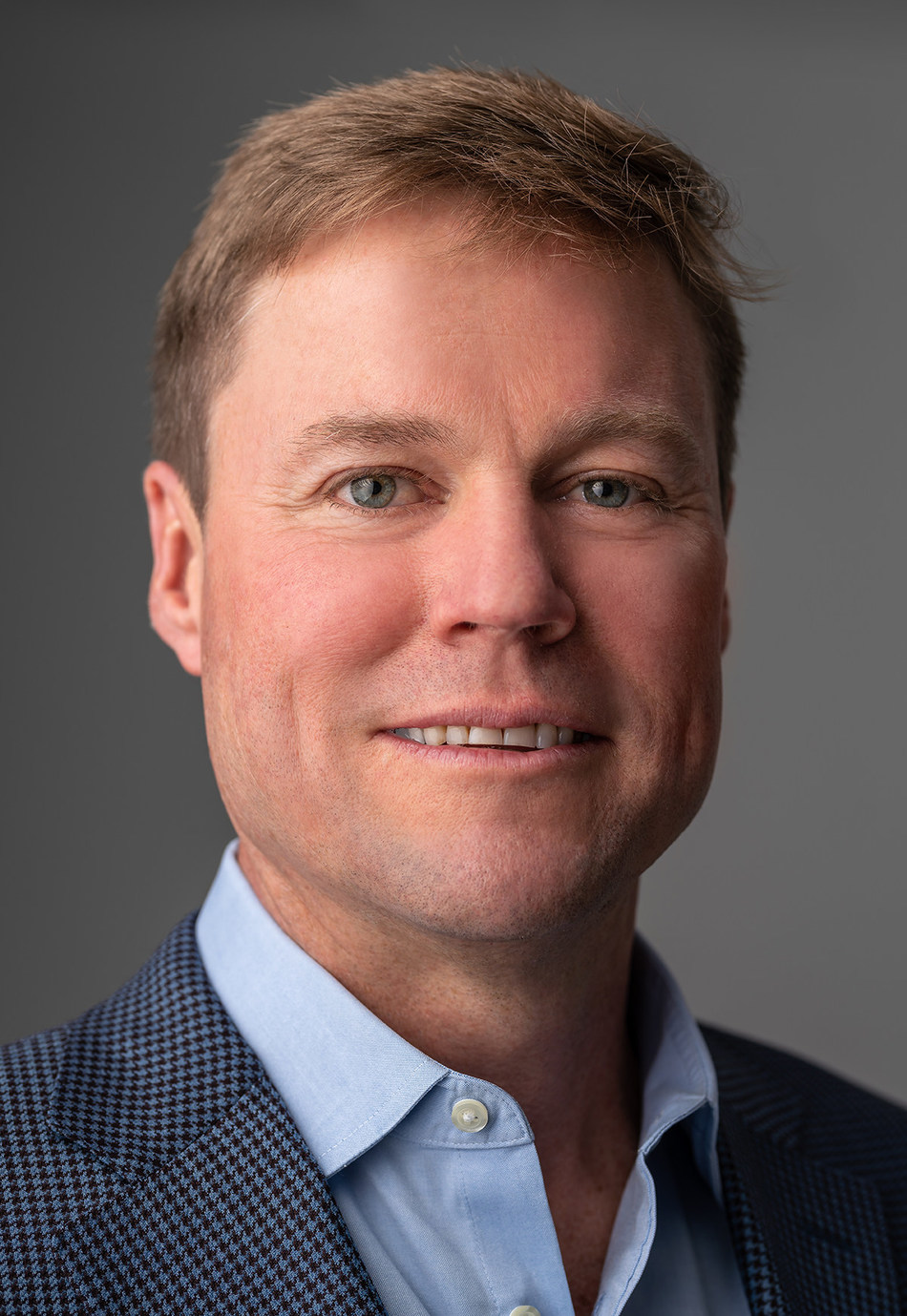 Kyle Ford, a seasoned technology executive, will be ArbiterSports president and CEO effective June 10, 2019.