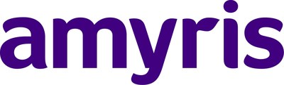 Amyris to Participate in and Provide Business Update at