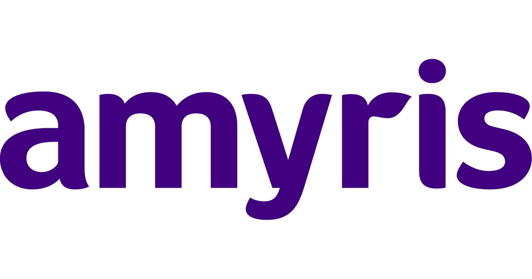 Amyris Closes on Exchange to Resolve CVI Heights Debt