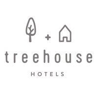Treehouse_Hotels_Logo