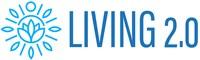 LIVING 2.0 Health & Wellness Benefits Bundles