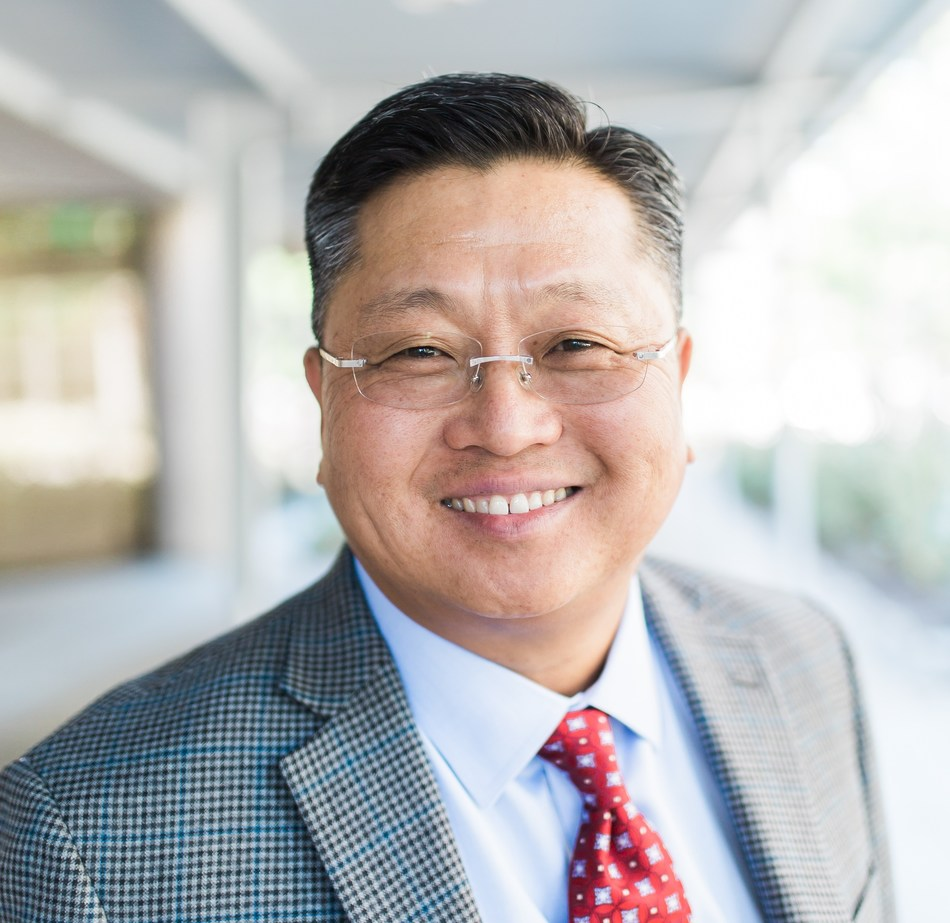 Thomas Noh, 23-Year Farmers® Veteran, Named New Chief Financial Officer Of Farmers Insurance Exchanges