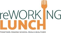 reWorking Lunch