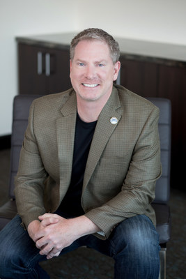 Zovio Executive Vice President and Chief People Officer, Marc Brown, has joined The Honor Foundation's Board of Directors. For over three years, Brown has volunteered with The Honor Foundation, an organization that helps Special Operations Forces navigate the change from military to civilian life.