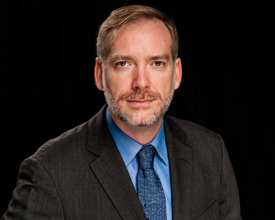 Rodger Baker, Senior VP of Strategic Analysis, Stratfor. He will speak June 6 to the Northernmost Border Security Roundtable.