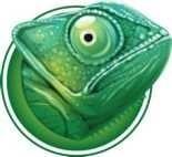 Logo: Kameleon Group (CNW Group/Kaméléon Group)