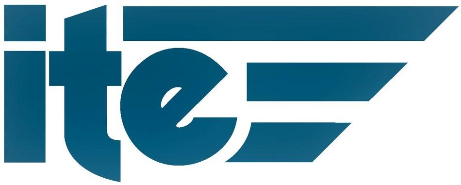 ITE (Institute of Transportation Engineers)