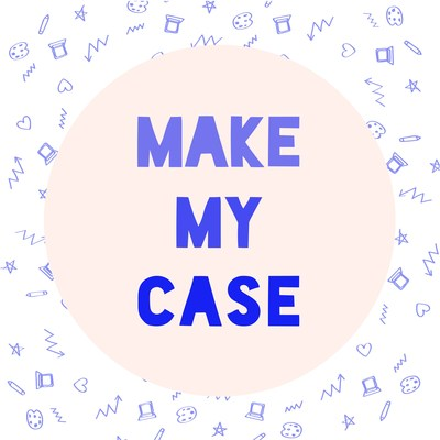 The first-ever Make My Case competition empowers women and nonbinary creatives to design a phone case that embodies their unique style and personality.