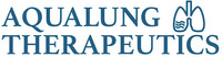 Aqualung Therapeutics Logo