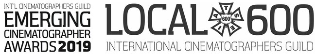 International Cinematographers Guild (ICG, IATSE Local 600)