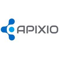 Apixio (PRNewsfoto/Apixio, Inc.)