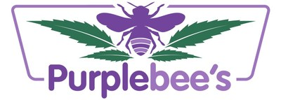 Purplebee's, a leading cannabis dispensary and infused products manufacturing company will be acquired by Medicine Man Technologies.