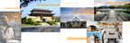 Yichun to boost tourism industry development in Jiangxi