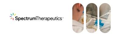 Spectrum Therapeutics está concentrada en los próximos 24 meses en adelantar la ciencia de los cannabinoides y proporcionar evidencias mediante pruebas clínicas sobre qué condiciones el cannabis medicinal puede tratar.