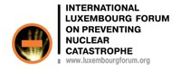 International Luxembourg Forum on Preventing Nuclear Catastrophe