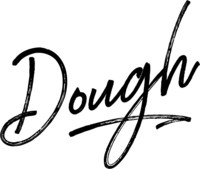 Ladies, Let's Rise. Introducing Dough, a New Website That Makes it Easy to Shop Women-Owned and Harness the Power of 'Wallet Feminists'