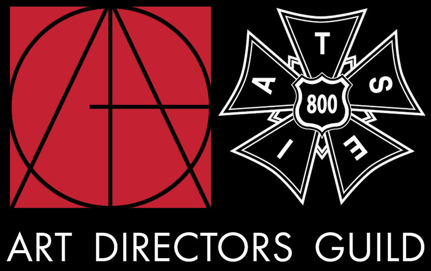 The 24th Annual Art Directors Guild Awards Set for Feb  1, 2020