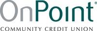 OnPoint Community Credit Union Logo