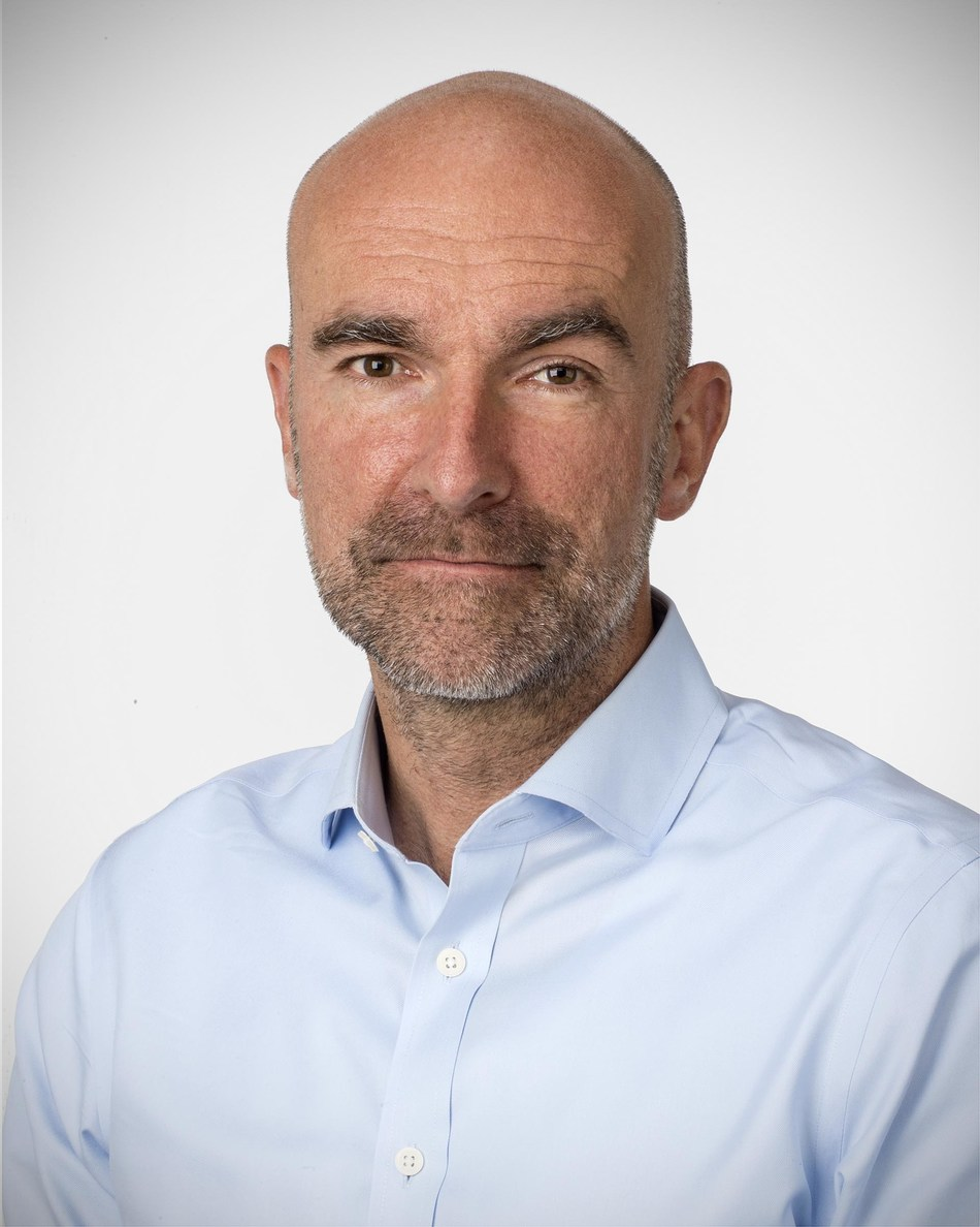 Sebastian Bretschneider is appointed president of Tucker Powersports, one of the top distributors of motorcycle and off-road parts, accessories and clothing. Bretschneider is a noted leader of businesses going through transformation.