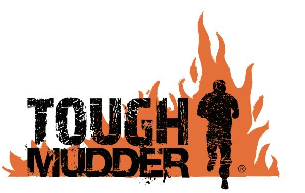 Tough Mudder Logo