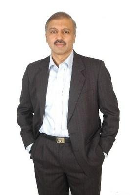 S Venkatramani加入AntWorks任印度次大陆销售部高级副总裁