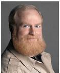 IEEE-USA Announces Bran Ferren as EVO19 Opening Keynote Speaker