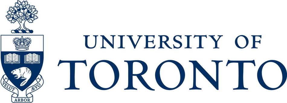 University of Toronto (CNW Group/Amgen Canada)