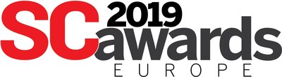 empow's i-SIEM Named Best Emerging Technology Winner by SC Awards Europe 2019
