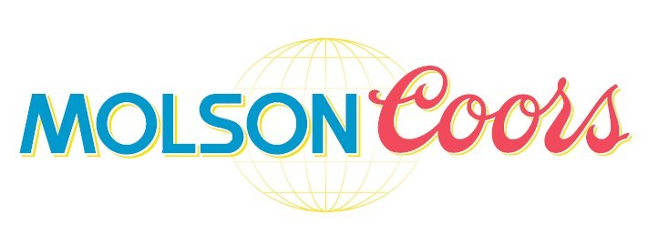 Logo: Molson Coors (CNW Group/Groupe Sélection)