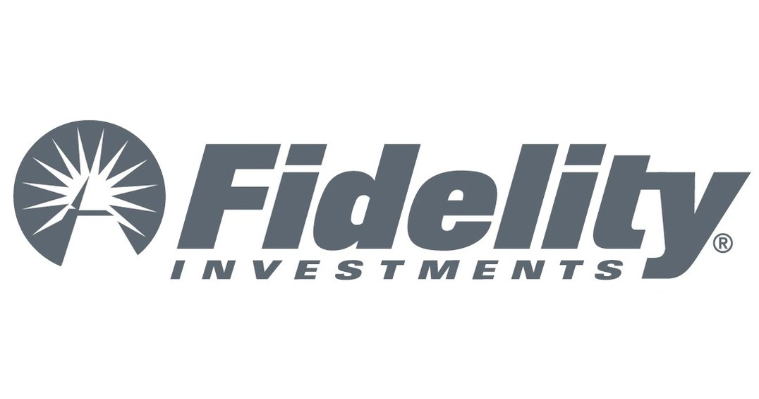 New Fidelity Investments Solutions Helping Clients Invest in