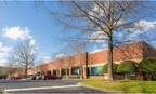 TerraCap Management Sells Single-Story Office Portfolio in Northern Atlanta Suburb for $16.85 Million