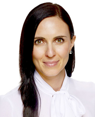 Havas Health & You Network Names Megan Rokosh as First-Ever Global CMO