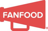 FanFood Logo (PRNewsfoto/FanFood, Inc.)