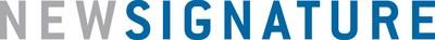 New Signature Logo (PRNewsfoto/New Signature)