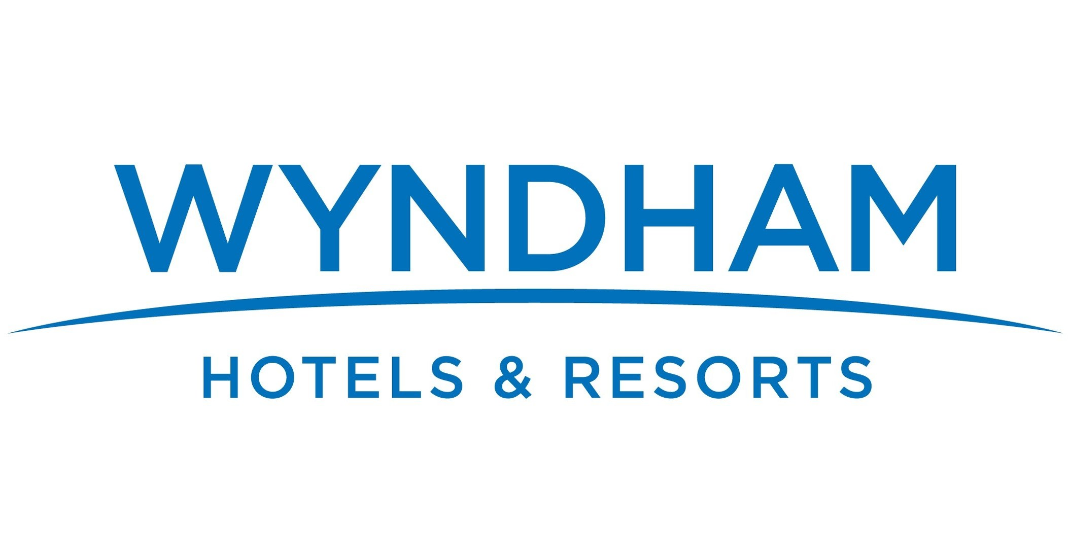 Days Inn® by Wyndham Debuts in New Zealand