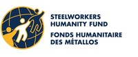 Steelworkers Humanity Fund contributes $58,950 to support disaster recovery in Canada and abroad (CNW Group/Steelworkers Humanity Fund)