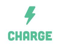 GetCharged, Inc. (PRNewsfoto/GetCharged, Inc.)