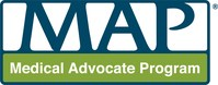 MAP Medical Advocate Program