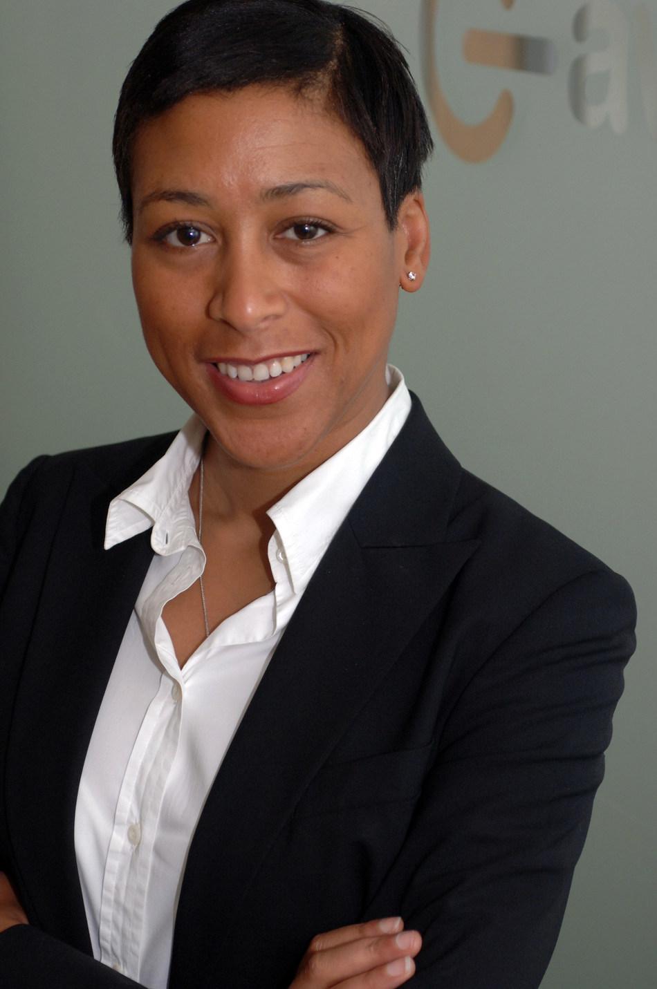 Pamela Maynard, CEO, Avanade